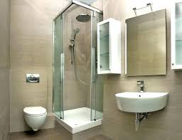 small country bathrooms. Small Country Bathroom Remodeling Ideas Bathrooms Design Modern