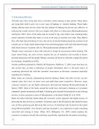 timed writing essay help australia