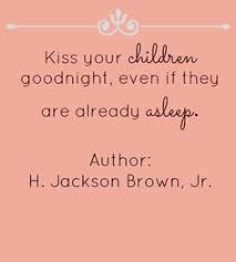 Sleeping Baby Quotes Delectable Sleeping Babies Keep You Warm Sweet Sleeping Baby Quotes Hot