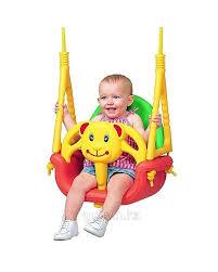 3 in 1 baby outdoor swing seat 1424