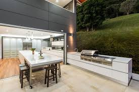 Kitchen Cabinets And Design Ideas · Indoor Outdoor ...