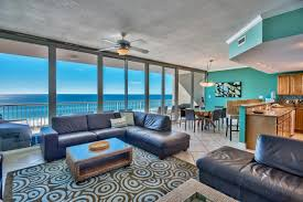 properties for rent by owner gulf coast vacation rentals by owner at emerald coast by owner