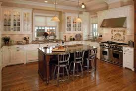 U Shape Kitchen Layout U Shaped Kitchen Layouts Pictures Desk Design Small U Shaped
