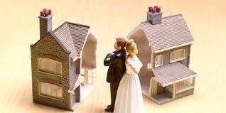 Resultado de imagem para divorcio