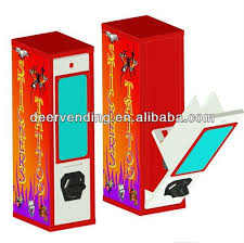 Vending Machine Sticker Suppliers Adorable Vending Machine Sticker Vending Machine Sticker Suppliers And