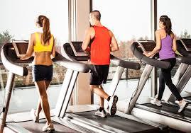 6 Ways To Beat Pricey Gym Memberships Marketwatch