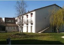 maisons de retraite et ehpad à st lys 31
