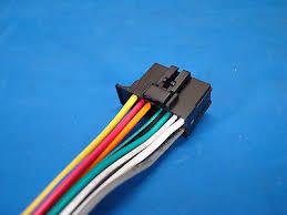 pioneer deh 2400ub wiring diagram wirdig wiring diagram car deh 2200ub pioneer radio deh ub wiring diagram