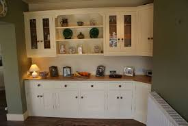 Living Room Cupboards Cabinets Decoration Room Cupboard With Drawing Room Cupboard Designs Ideas
