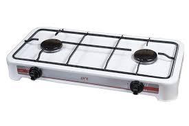 <b>Настольная</b> плитка <b>Ore LGM30</b> — купить в интернет-магазине ...