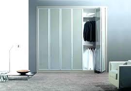 full size of folding doors closet door repair kit sliding hardware how to bi fold