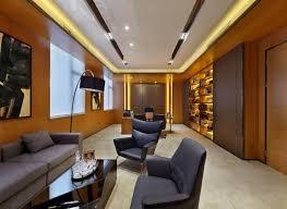 office design blogs. midea real estate u2022 forest city times office show flat 02 by cu0026c design co blogs a