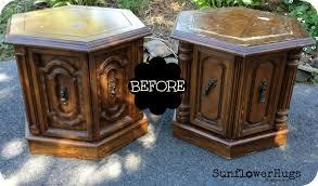burlap furniture. burlap sack table tops furniture