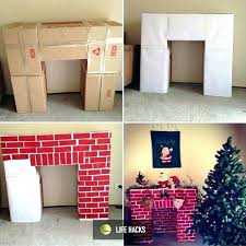 christmas themes for the office. Office Christmas Decorations Themes For The
