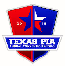2018 texas pia annual convention expo may 17 may 19 2018 arlington sheraton hotel arlington convention center
