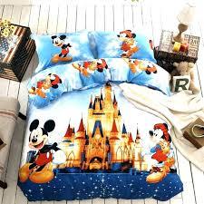 disney bedding set queen size bedding sets medium size of bedding set twin and queen size
