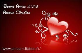 Poème Damour Tout Savoir Sur Vos Poèmes Damour Amour Citation