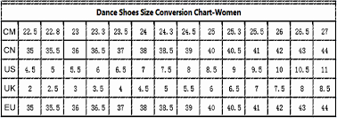 Dhgate Shoe Size Chart New Fashion Women Party Dance Shoes Satin Shining Rhinestones Soft Bottom Latin Dance Shoes Woman Salsa Dance Shoes Heel5cm 10cm Shoes Bridal Shoes