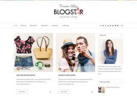 Blogger Templates 2020 Home Sabmera