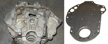page cadillac engine identification cad company online catalog 425 timing cover shape