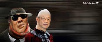 Image result for đại ca Trọng Lú