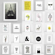<b>Quote Prints</b> for sale   eBay