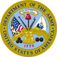 U S Military Rank Insignia