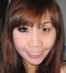 voor en na make up google zoeken
