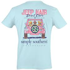 Simply Southern New Designs Trees N Trends New Simply Southern Trees N Trends