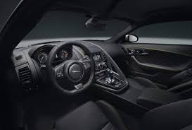 2018 jaguar f.  jaguar 2018 jaguar ftype 400 sport throughout jaguar f