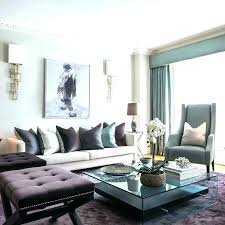grey colour schemes for living rooms living room accent colors gray color schemes living room inspirational