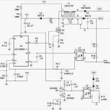 tattoo machine power supply wiring diagram wiring diagram virtual tattoo power supply wiring diagram schematic