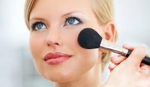 best makeup artists toronto