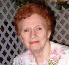 Niday Funeral Home » Isabelle Smith