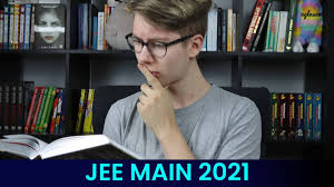 JEE Main 2021: Application Form (Out), Exam Date, Syllabus - Exams 2021