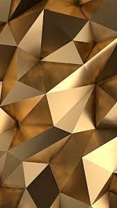 gold wallpaper wallpaper backgrounds