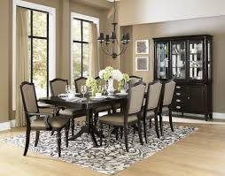 Sears Canada Furniture Living Room Sears Dining Room Table Pads Duggspace