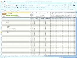 home construction schedule template excel excel estimate template construction excel estimate template