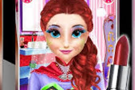 free makeup games for s makeup games free barbie bride barbie makeup and makeover games new