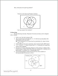 Venn Diagram Set Theory Problems Math Venn Diagram Explanation Espace Verandas Com