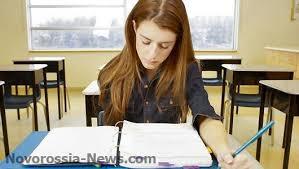 Этапы подготовки к дипломной работе Новороссия Новости  Этапы подготовки к дипломной работе