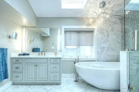 carrara marble bathroom designs. Plain Carrara Carrara Marble Bathroom Designs Of Well Exclusive Interior  Large Ideas Decoration   For Carrara Marble Bathroom Designs W