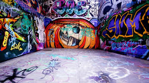 Wall Art Designs: Home Depot Wall Art Wall Paper Removable For Personalized Graffiti  Wall Art