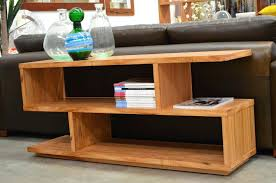 cheerful bookcase coffee table round bookcase coffee table fieldofscreams