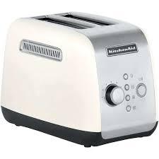kitchenaid toaster ovens bread toaster 2 slice toaster empire red toaster oven blue pro kitchenaid artisan kitchenaid toaster