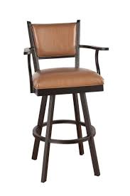 34 inch bar stools. Delighful Inch 34 Inch Bar Stools Spectator Height Barstool Comforts Designed For  Your Flat Inside Inch Bar Stools E