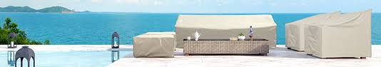 patio furniture covers waterproof covers for dining seating umbrellas