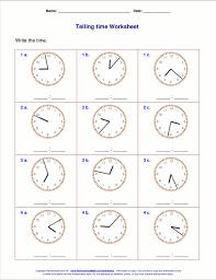 3rd Grade Math Worksheets Pdf. Math Worksheets ...