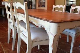 french country dining room set. Brilliant French Country Dining Table In Provincial And Chairs Pamelas Great Decorations 17 Room Set T