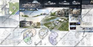 alexiss продам диплом архитектурный проект здания планетария в  alexiss продам диплом архитектурный проект здания планетария в комплексе с общественной обсерватирией